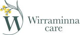 Wirraminna Aged Care